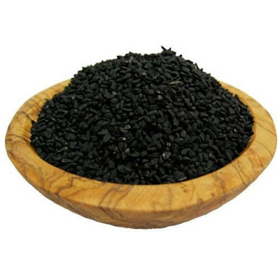 Black Cumin Seed Essential Oil