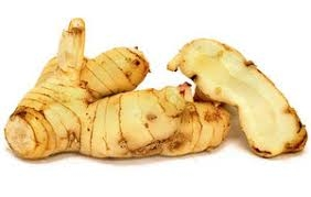 Galangal Essential Oil